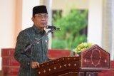 COVID-19, Wali Kota Mataram minta warga tetap tenang dan waspada