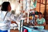Legislator Gumas imbau masyarakat tak lakukan aksi 'borong barang'