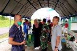 Posko Penanganan COVID-19 jangan sebatas formalitas, kata Ketua DPRD Seruyan
