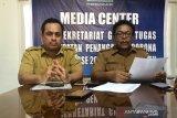 Jubir Aceh: PDP dipulangkan ketika kondisi kesehatan membaik
