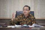 Koperasi akan diberi kebijakan khusus untuk restrukturisasi kredit usaha
