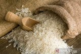 Pemkab Pasaman Barat jamin stok beras hingga enam bulan kedepan