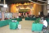 Pangdam XIV/Hasanuddin jadi Ketua Gugus Penanganan COVID-19 di Sulsel