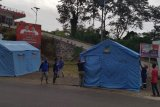 Pemkab akan gelar pemeriksaan kesehatan di perbatasan Mitra