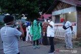 Gorontalo Utara tolak tenaga kerja asal Sumsel dan Jabar
