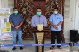61 tenaga medis di Jakarta terpapar virus corona