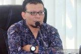 Cegah COVID-19, dewan minta Pemko Banda Aceh sediakan screening room