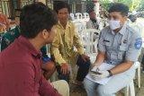 Jasa Raharja tetap berikan pelayanan di tengah pandemi COVID-19