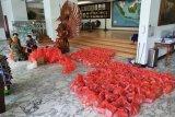 KBRI Kuala Lumpur bagikan sembako kepada WNI terdampak perintah kawalan