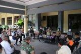 Pemkot Mataram menyiapkan gedung isolasi terpusat bagi warga ODP