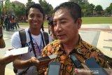 Pemkab Pati lacak warga yang  kontak dengan almarhum Imam Suroso