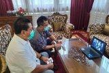 Wali Kota: Warga Kota Magelang di perantauan tidak usah mudik