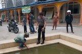 Bocah empat tahun di Inhil tewas tenggelam di sumur masjid, begini kronologinya