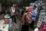 Telaah - Pergerakan harga komoditas di Kota Magelang di tengah pandemi COVID-19