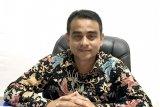 Wali Kota Sabang sumbang gajinya untuk penanganan COVID-19