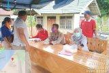 Jumlah ODP di Barito Selatan meningkat dari 29 menjadi 37 orang