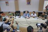 Jumlah ODP COVID-19 di Kabupaten OKU meningkat menjadi 28 orang