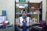 Pemprov Lampung bersama ASDP gunakan sistem pendataan penumpang