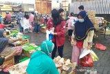 Anies siapkan 80 pasar daring, tekan penyebaran COVID-19 di Jakarta