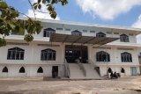 Lima  Jamaah Tabligh Tanjungpinang positif COVID-19