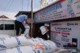Pemerintah Kota Kendari jamin ketersediaan pangan hingga akhir 2020