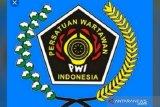 PWI Kaltara himbau wartawan lengkapi APD sesuai protokol kesehatan