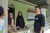 Legislator Sumbar minta perantau tunda pulang kampung