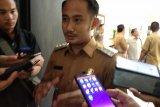 Wali Kota minta Bandara Tjilik Riwut ditutup