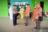 PPNI Barsel bantu suplemen untuk perawat RSUD Buntok