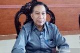 DPRD sarankan Kapuas segera lakukan 'local lockdown'