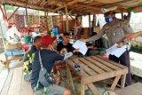 Polres Jayapura sosialisasi Maklumat Kapolri dan Edaran Bupati