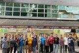 KNPI Malaysia surati Presiden Jokowi agar bantu WNI