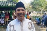 7.790 siswa SMP/MTs Kota Mataram batal ujian nasional