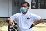 Pemkab Batang akan bagikan 30 ribu masker