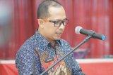 Akhirnya Inhil terima rapid test dari Diskes Riau