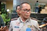 Polisi kejar perampok tewaskan pemilik warung