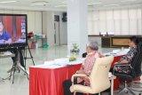 RSUD Nunukan Dijadikan Rumah Sakit Rujukan COVID-19