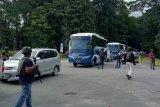 Kondisi dua karyawan PT Freeport Indonesia korban penembakan KKB stabil