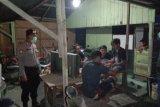 Masyarakat Gumas diminta patuhi kebijakan pemerintah cegah COVID-19