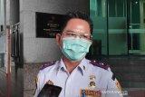 DKI tunggu Pemerintah Pusat untuk penghentian operasi bus AKAP terkait COVID-19