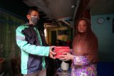 Rumah Zakat inisiasi siapkan makanan bagi pekerja rentan di 33 provinsi