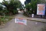 Dusun di Lombok Tengah terapkan