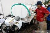 PMI siapkan satu juta paket bantuan masyarakat di zona merah COVID-19