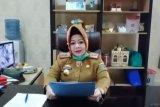 Satu pasien COVID-19 berusia 39 tahun di Lampung meninggal