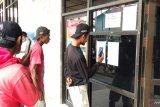 Pelni Sorong tidak melayani angkutan penumpang