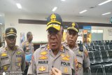 Tiga karyawan PT FI ditembak gerombolan bersenjata