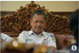Sepanjang April 2020, PT KAI akan batalkan keberangkatan  KA Sriwijaya