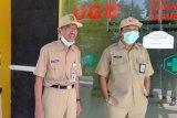 Pemkab Bantul jadikan Puskesmas Bambanglipuro sebagai RS Darurat COVID-19