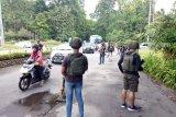 KKB tembak kantor Freeport, satu pekerja berkewarganegaraan asing tewas