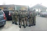 Tujuh korban penembakan di Kuala Kencana, Timika